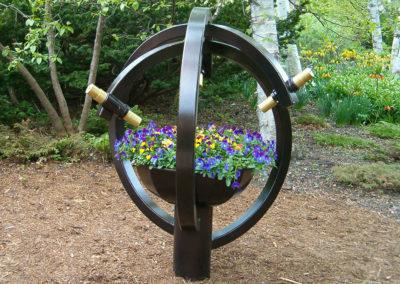Willow Garden Kaleidoscope at Paine Art Center and Gardens-Oshkosh, WI.jpg