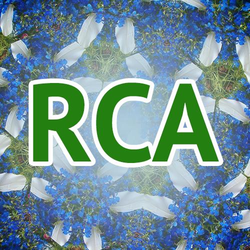 R. C. Anderson Co, LLC